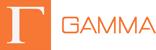 logo gamma